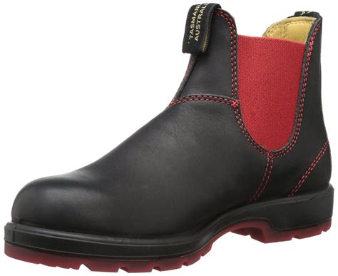 Blundstone M Men's BL1316 Winter Boot